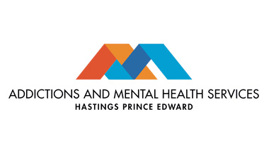 Addictions and Mental Health Services