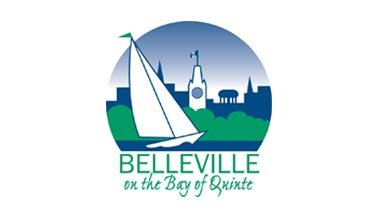 The City of Belleville